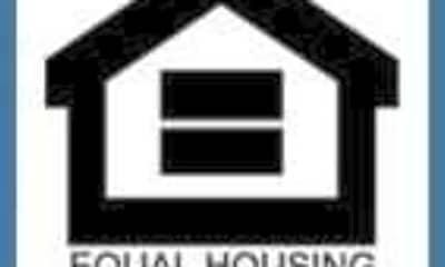 Cedar Falls Apartment Homes, 2