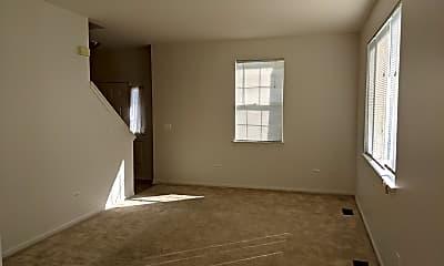 Bedroom, 644 Legend Ln 644, 1