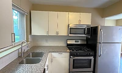 Kitchen, 1300 Selby Ave, 0