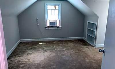 Bedroom, 504 James Ave, 2