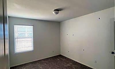 Bedroom, 6516 Strelitzia Cove, 2