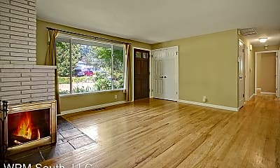 Living Room, 109 NW 183rd St, 1