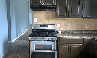 Kitchen, 1028 W 103rd St, 0