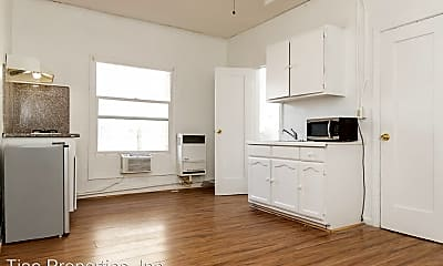 Kitchen, 2105 East Cesar E Chavez Avenue, 0