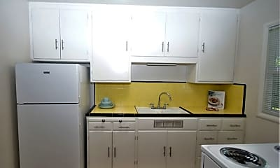 Kitchen, 3301 Pacific Ave, 0