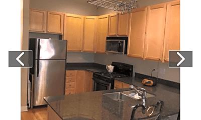 Kitchen, 2333 W Harrison St, 1