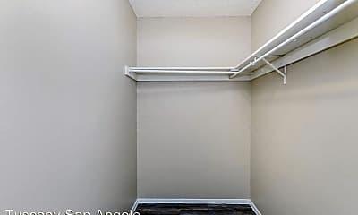 Bedroom, 1821 S Pierce St, 2