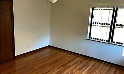Bedroom, 4931 Jamieson Ave E, 1