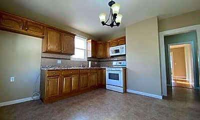 Bathroom, 1445 Concord Pl, 1
