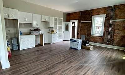 Living Room, 416 S Kelly St, 0