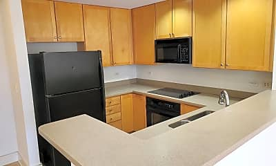 Kitchen, 285 Centennial Olympic Park Dr NW, 0
