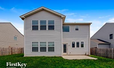 Building, 227 Hidden Lakes Rd, 2
