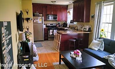 Kitchen, 2050 W Summerdale Ave, 1