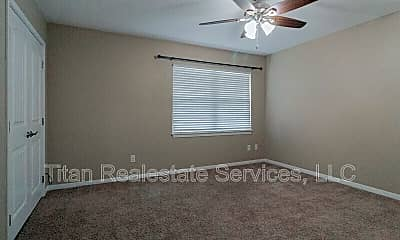 Bedroom, 114 Southfield Pkwy, 2