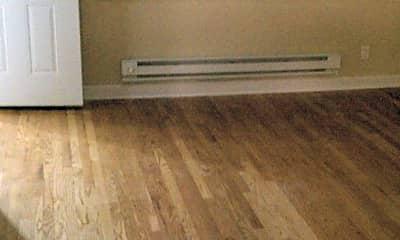 Living Room, 2296 Westwood Northern Blvd, 1