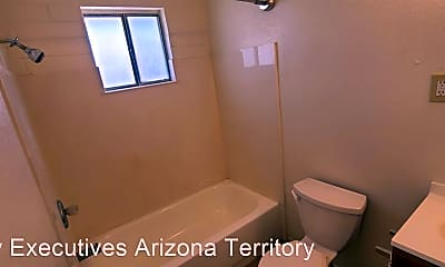 Bathroom, 4530 E Pima St, 2