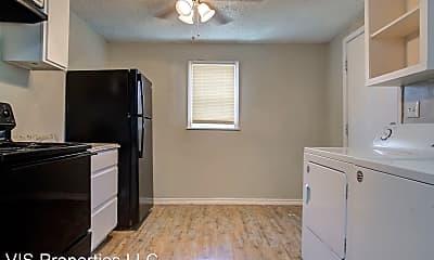 Kitchen, 210 Ave L, 0