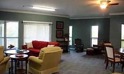 Residence At Bay Cove, 2