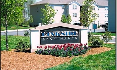 Linkside Apartments, 0