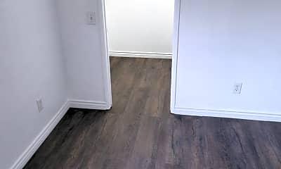 Bedroom, 1321 S Platinum Ct, 1