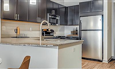 Kitchen, 271 Liriope Ct, 1