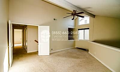 Bedroom, 4057 San Francisco Terrace, 0