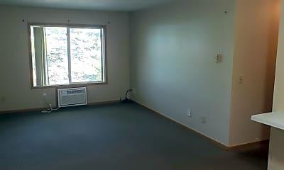 Bedroom, 403 N Glendale Ave, 1