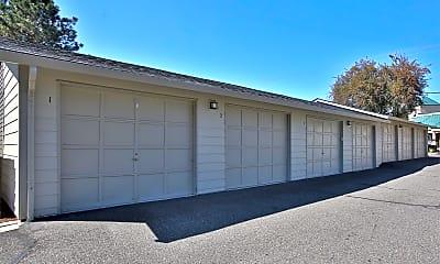 Building, 7226 SW Garden Home Rd, 2