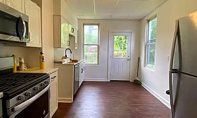 Kitchen, 617 E Warrington Ave, 0