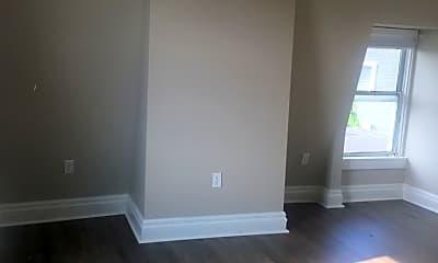 Bedroom, 1101 Grandview Ave, 0
