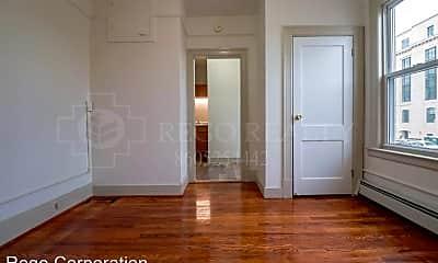 Bedroom, 291 Buckingham St, 0