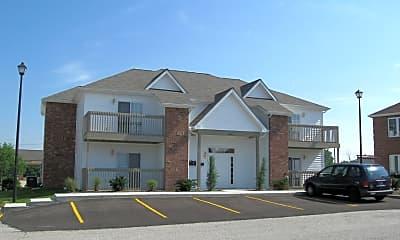 Building, 3508 Bethel Dr, 0