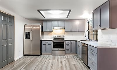 Kitchen, 3909 66th Ave Ct NW, 0