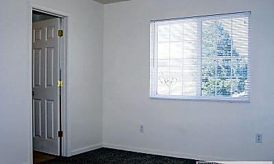 Bedroom, 821 Hwy 175, 2