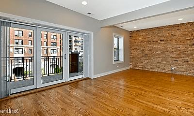 Living Room, 425 W Belmont Ave, 0