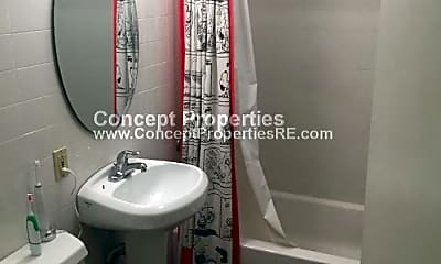 Bathroom, 1 Folsom Ave, 2