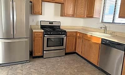 Kitchen, 1310 46th St 2, 1