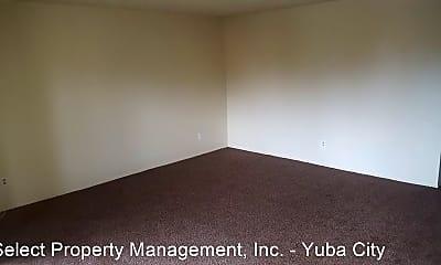 Bedroom, 360 Alemar Way, 1