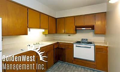 Kitchen, 2041 W Berridge Ln, 1