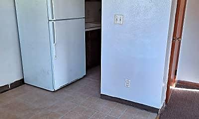 Kitchen, 1161 Linda Vista Ave, 1