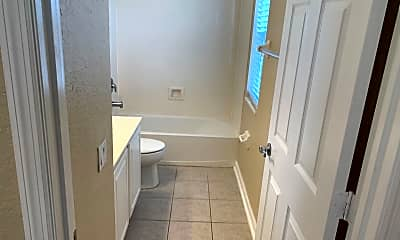 Bathroom, 1438 Lexi Davis St, 2