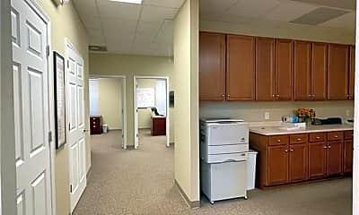 Kitchen, 1234 Mann Dr 200, 0