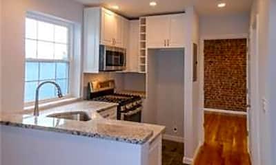 Kitchen, 331 Franklin Ave 343, 1