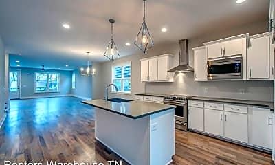 Kitchen, 610 Vester Ave, 1