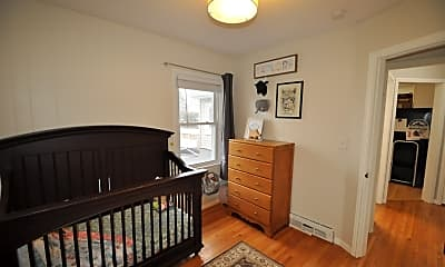 Bedroom, 7605 Edgebrook Dr, 2