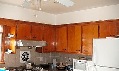 Kitchen, 142 St Pauls Ave, 1