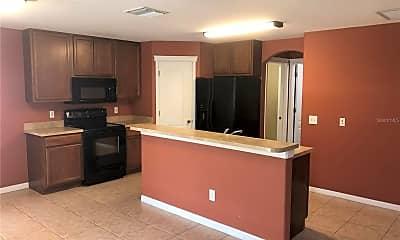 Kitchen, 5828 Wrenwater Dr, 1