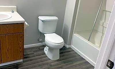 Bathroom, 5406 Winding Woods Blvd, 1