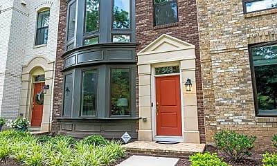 Building, 540 Harborview Dr 379, 0