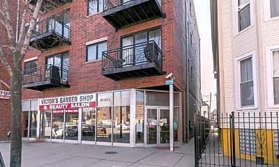 1616 N Western Ave, 0